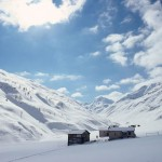 Ski kamp Sexten, 17. – 21.12.2017.