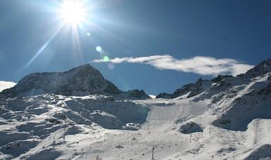 skijasko_uciliste_stubai_glecer_otvaranje_sezone_skola_skijanja
