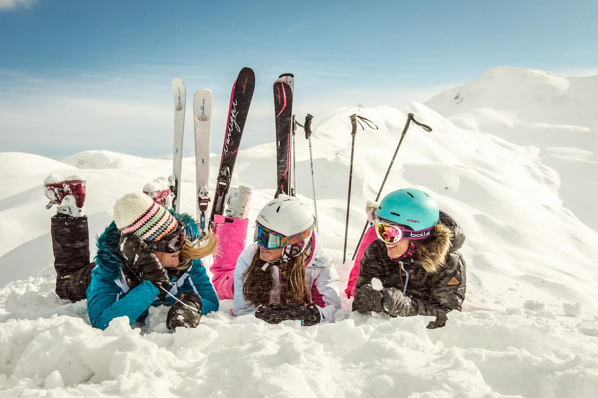 Skijasko_Uciliste_Elan_skola_skijanja1