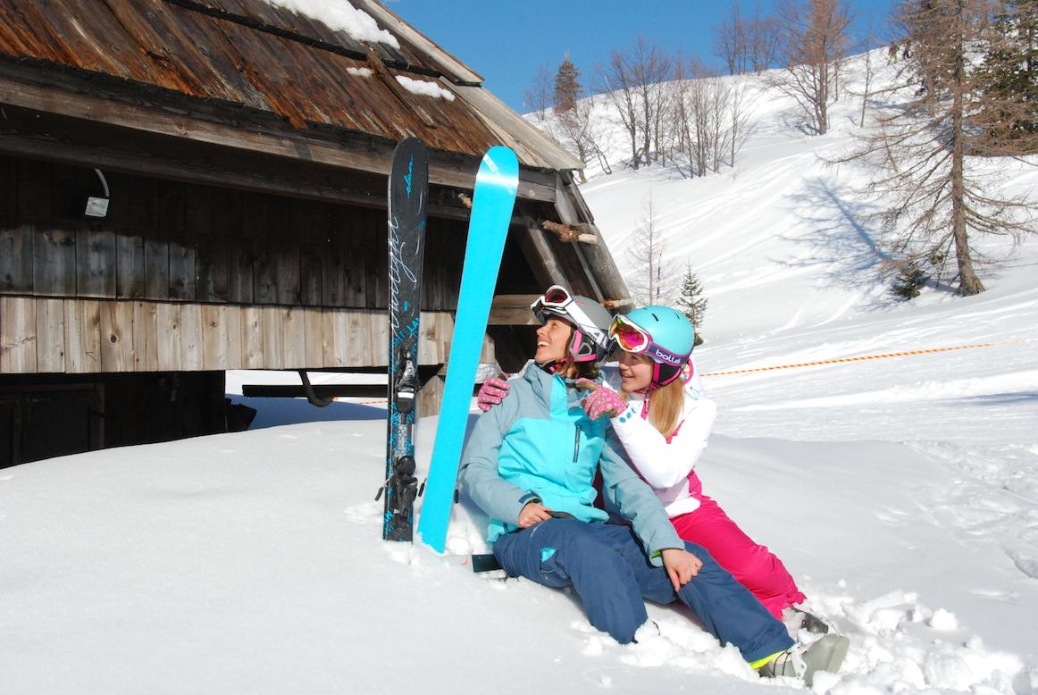 Skijasko_Uciliste_Elan_skola_skijanja2