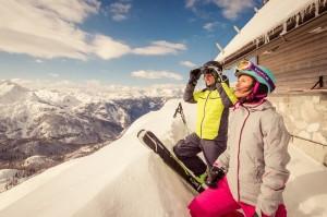 Skijasko_Uciliste_Elan_skola_skijanja4