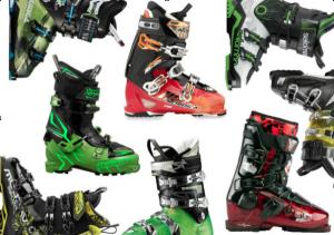 skijasko_uciliste_kako_odabrati_ski_cipele3