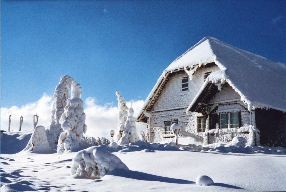 Gaberl_ski_area1