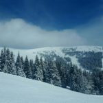 Ski kamp, prijemni popravni ispiti – Sexten, ožujak, 2019.