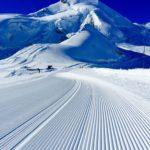Ski kamp Sexten, 18. – 22.12.2016.