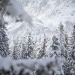 Ski kamp Sexten, 10. – 13.12.2020.